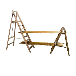 Ladder tafel
